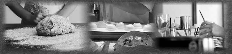 Jobs: Bäcker, Konditor, Service Kraft, Bäckerei Fachverkäuferin