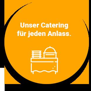 Ibbenbüren's Schlemmerback Catering Service